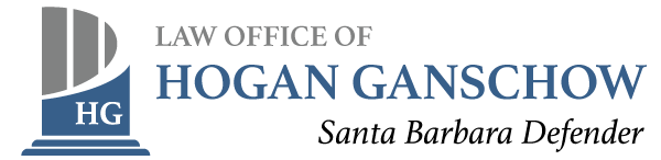 Law Office of Hogan Ganschow