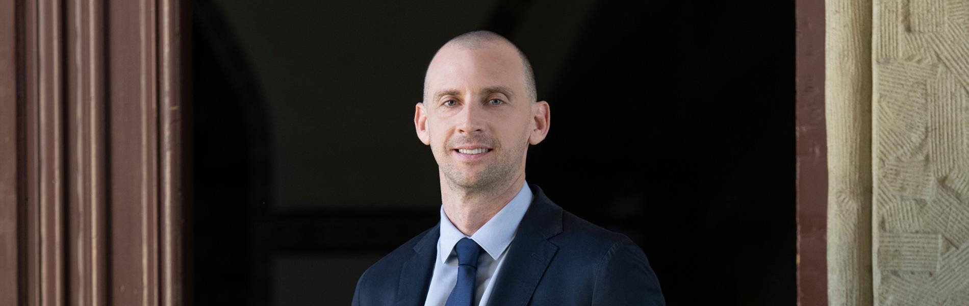 Santa Barbara Criminal Defense Lawyer